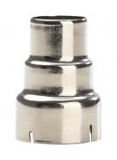 Buse à réduction - Accessoire pour décapeur thermique