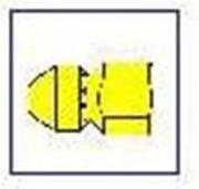Buses de nettoyage de tuyauteries - Buse pour applications speciales