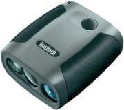 Bushnell télémètre Pro Sport 450 - 077055-62