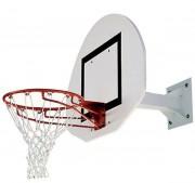 But basket mobile