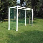 But de football - Dimensions de but (HxLxP) m : 2 x 3 x 1.03