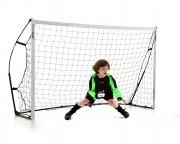 But de football portable - Plusieurs dimensions disponibles