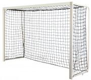But de handball acier pour entrainement - Dimension : 3 m x 2 m