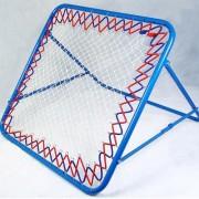 But de tchoukball pour entraînement - Dimensions  : Longueur 1m x 1m. Poids : 10kg