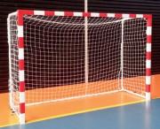 Buts de compétition handball - Conforme à la norme EN 749