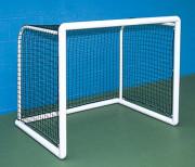 Buts de rink hockey entrainement - Acier galvanisé plastifié - Dimensions : 1,70 x 1,05 m