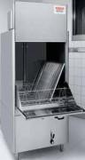 Cabines de lavage PA63 - Chambres de lavage professionnelle