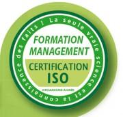 Cabinet certification mase et accompagnement pour entreprises - Faciliter et accélérer la mise en place des démarches qualité
