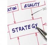 Cabinet conseil en organisation sourcing - Service conseil en organisation des structures d'achats