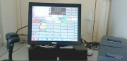 Cabinet de dépannage informatique - Dépannage et maintenance informatique