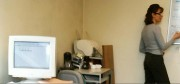 Cabinet de formation continue en bureautique - Destinées aux professionnels et particuliers
