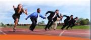 Cabinet de recrutement ressources humaines - Aide au recrutement