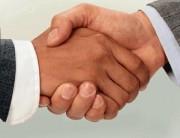 Cabinet recrutement cadres - responsable de site