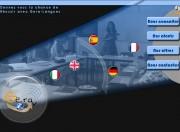 Cabinet spécialisé en réalisation des sites vitrines - Création en une ou plusieurs langues
