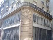 Cabinet spécialisé en transmission d'entreprise - Conseil dans l'acquisition et la cession de PME