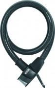 Câble antivol flexible pour vélo - Diamètre de 12/15 mm