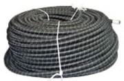 Câble élastique - Câble