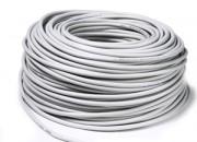 Câble pour capteur - Série LCCB
