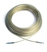 Câble TIR - Diamètre câble minimum : 3 mm