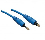 Câble TV fibre optique