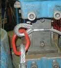 Câbles acier inoxydable - Grande résistance