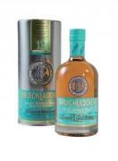 Cadeau de société en bouteille de whisky - Whisky de 12 ans d'âge