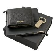 Cadeaux d'affaire de luxe - Produit de luxe pour fidéliser durablement vos clients