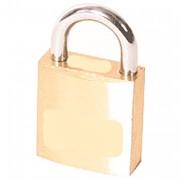 Cadenas de consignation avec clés - Largeur du corps : 30 mm