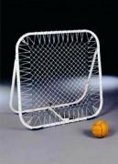 Cadre de tchoukball 106 x 106 cm - Dimensions : 106 x 106 cm