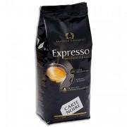 CAF Café en grain 250gr CARTE NOIRE - Europa