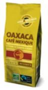 Café bio pour professionnels - Café moulu pur arabica du Mexique 250g