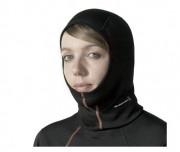 Cagoule en tissu ColdWinner - Thermo régulateur, Flashdry, Thermic-absorber, anti Odeur