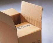 Caisse déménagement 550 X 350 - Réf: 29060