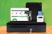 Caisse enregistreuse en ligne - Un seul tarif pour une multitude de fonctionnalités