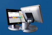 Caisse enregistreuse occasion tactile - Terminal point de vente à un prix jusqu'à 40% d'économie