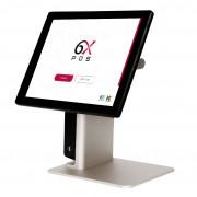 Caisse enregistreuse restauration rapide - Ecrans cuisine    -  Imprimantes