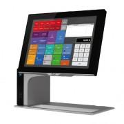 Caisse enregistreuse tactile - Ecran : LCD 15'' à LED