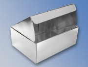 Caisse isotherme pliable - Caisse isotherme Lipbox