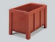 Caisse palette 1000 X 600 - 21250