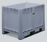 Caisse palette 550 l - 28600 - 28601 - 28602 - 28603 - 28672