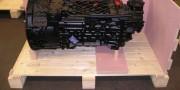 Caisse palette bois à usages multiples