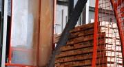 Caisse palette bois sur mesure - Sur mesure - Respecte contraintes poids et volume