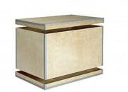 Caisse pliante réutilisable - Contreplaqué de 4 - 5 ou 6 mm d'épaisseur
