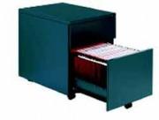 Caisson mobile 2 ou 3 tiroirs - 2 ou 3 tiroirs