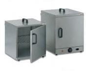 Caisson thermique électrique - Puissance : 500W