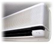 Calculateur de dimension pour climatisation - La règle qui dimensionne en un instant la dimension