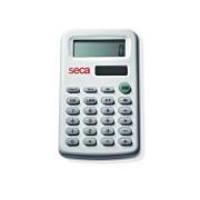 Calculatrice de poids