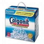 CALGONIT Sachet de 10KG de sel régénérant pour lave-vaisselle - Calgonit
