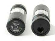 Calibreurs acoustique professionnels - Etalonnage professionnel des équipements de mesure du bruit