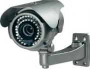 camera couleur cdd 8,5 mm, 540 lignes tv - 751806-62